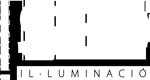SBD Iluminación